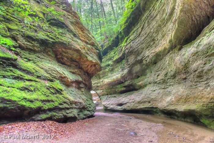 Trail_6_2.jpg