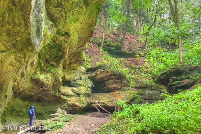 Trail_6_3.jpg