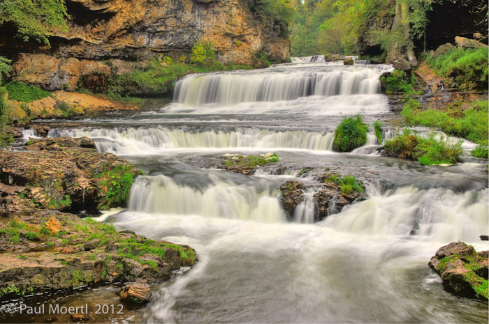 Willow_River_Falls.jpg
