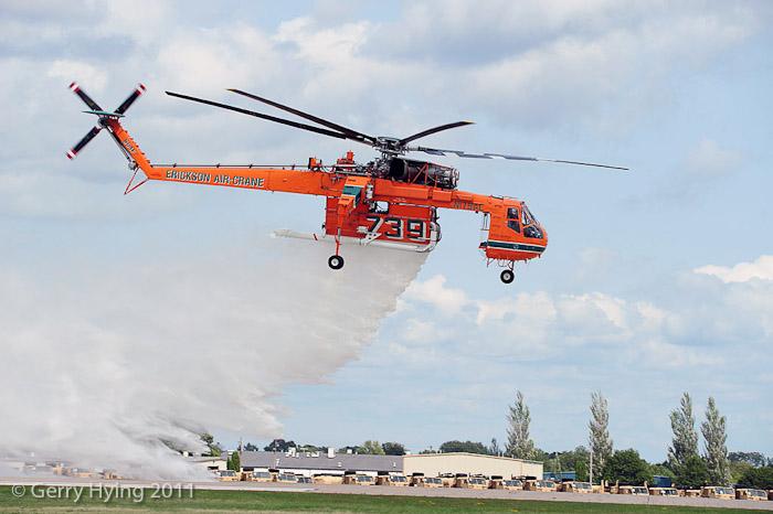 Flying_Fireman_GJH_2.jpg