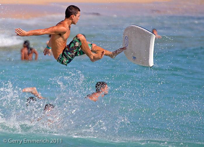 Airborne_at_Sandy_Beach_2.jpg