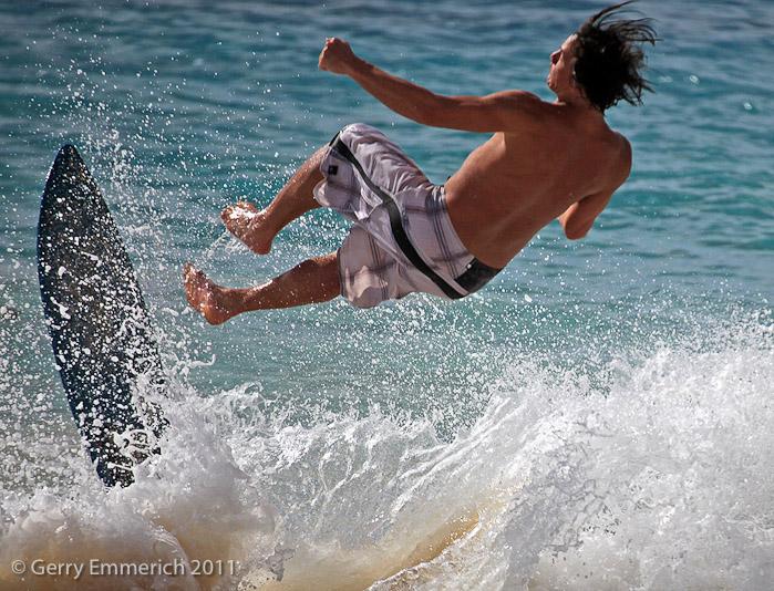 Flying_Skimmer_2.jpg