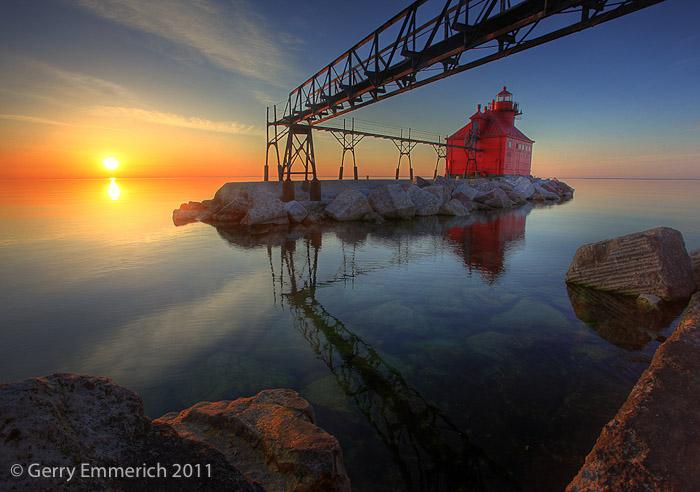 SB_Canal_Lighthouse_2.jpg