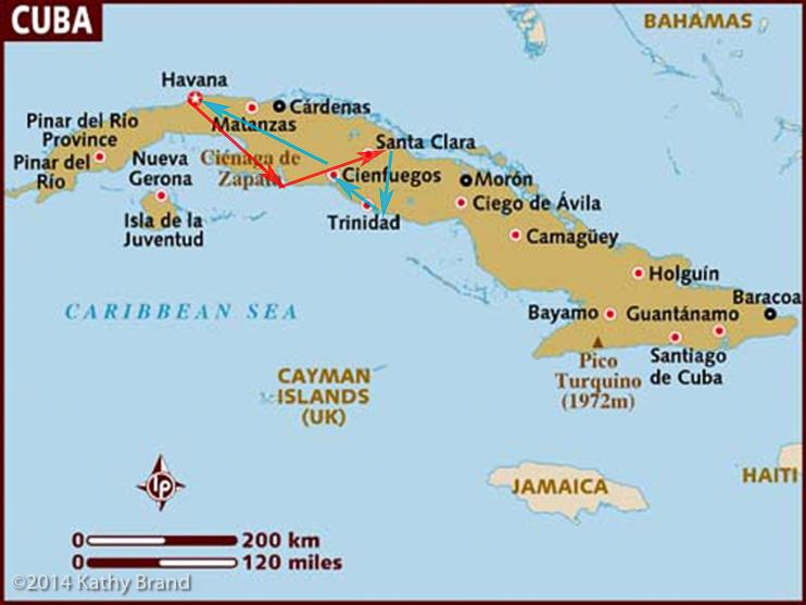 map_of_cuba.jpg