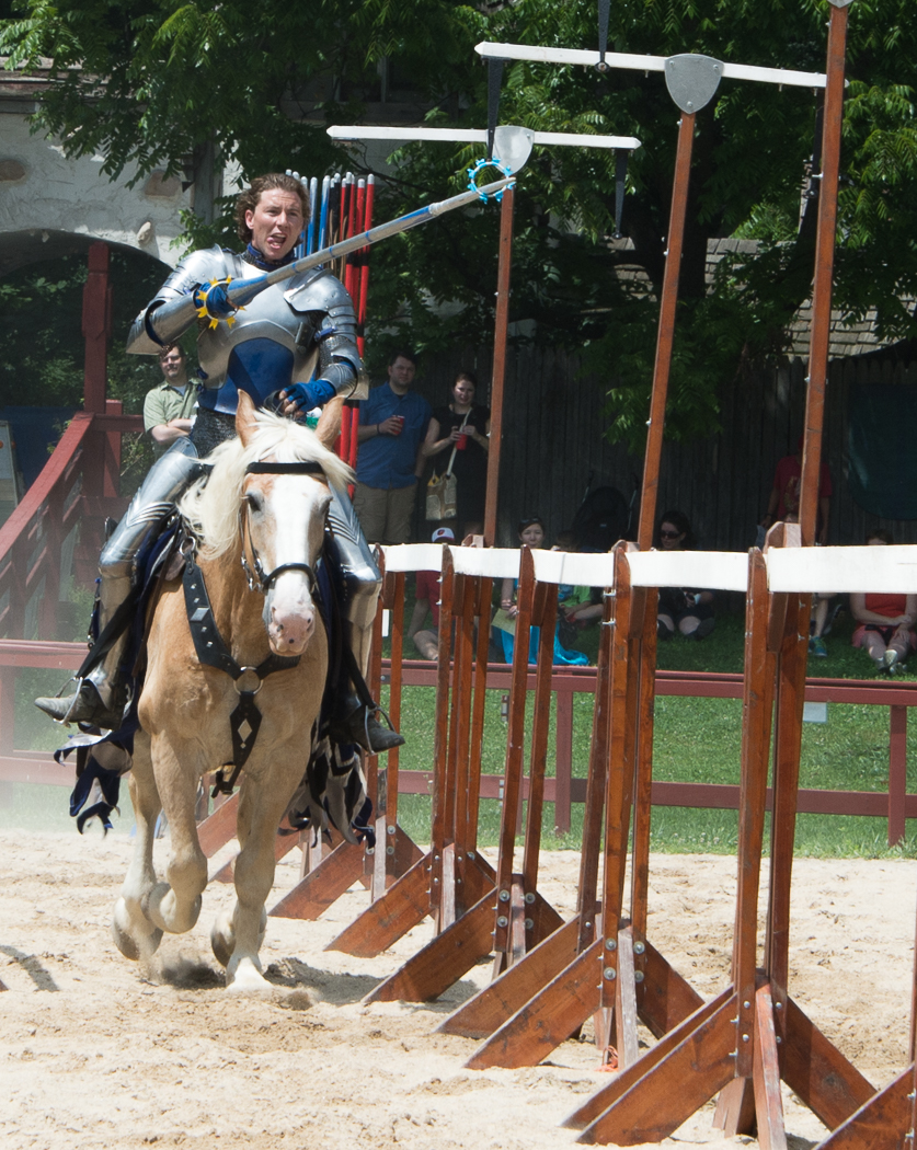 Rings At The Joust.jpg