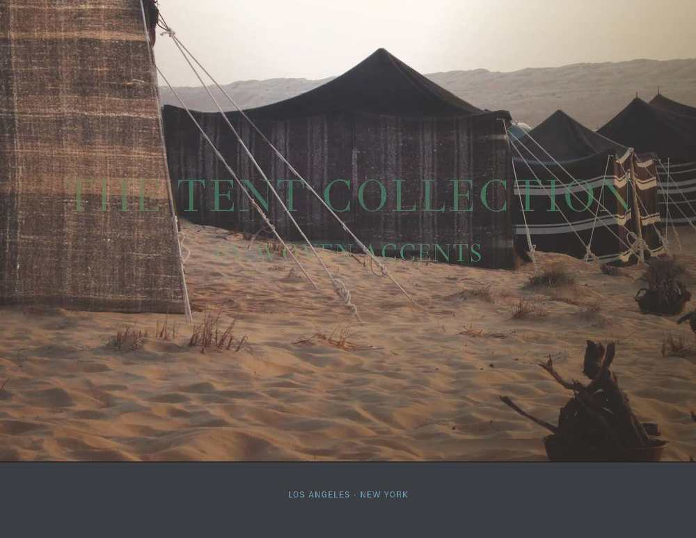 WA_The Tent Collection_Page_01.jpg