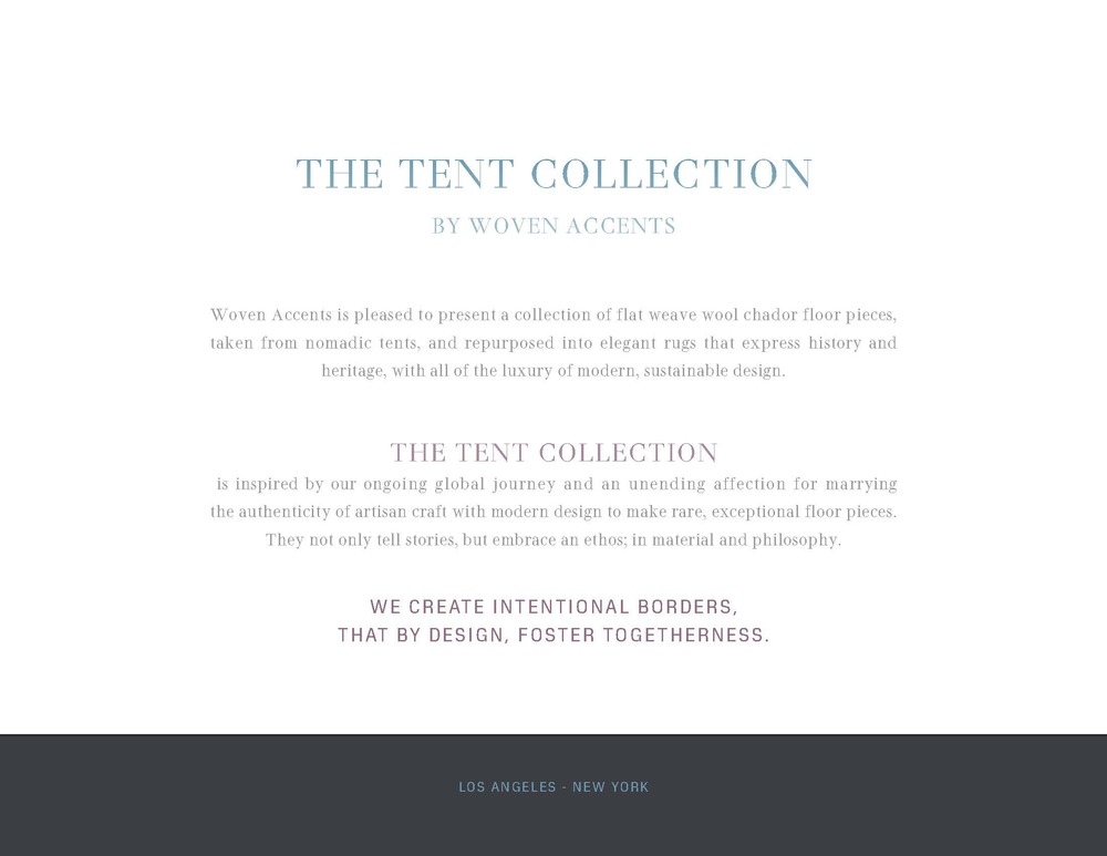 WA_The Tent Collection_Page_04.jpg