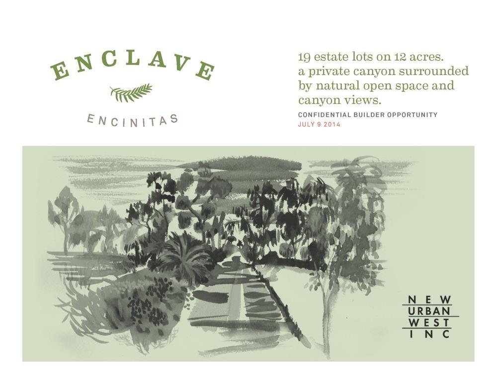 EnclaveEncinitas_Page_1.jpg