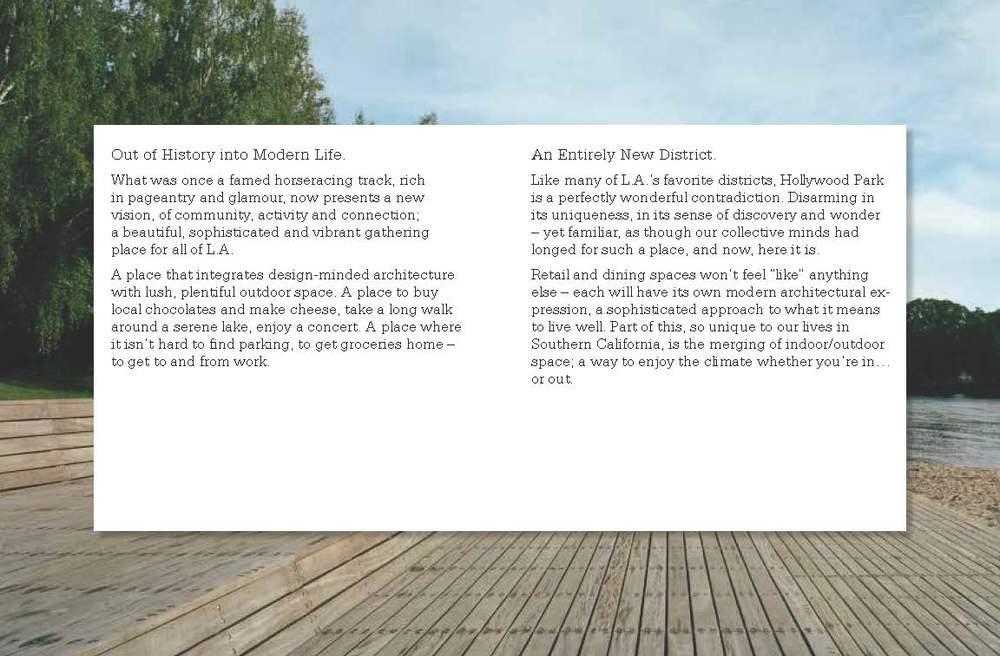 HP_visionBook_Page_14.jpg