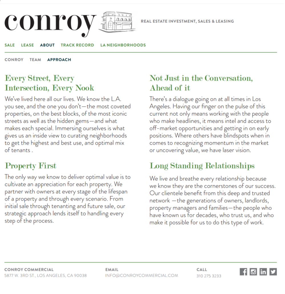 Conroy2.png