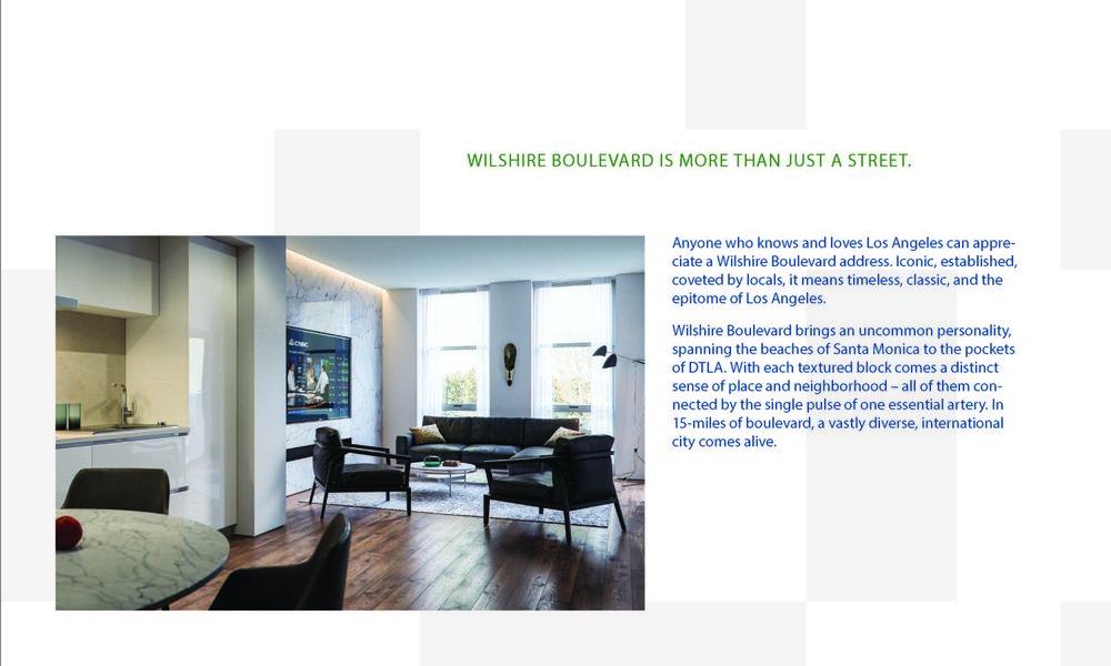 AST_1515Wilshire_Brochure_Page_3.jpg