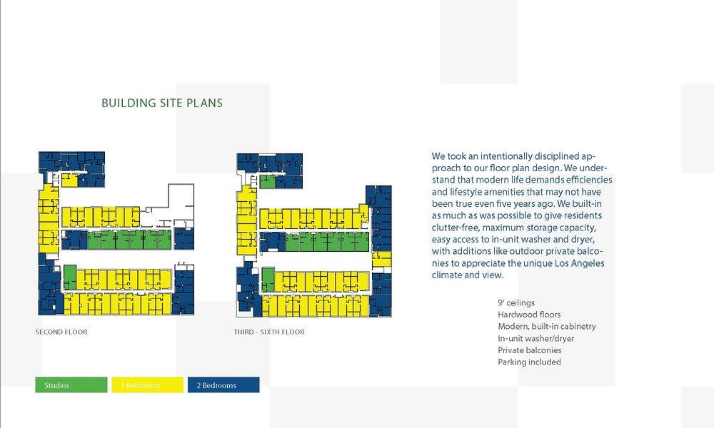 AST_1515Wilshire_Brochure_Page_5.jpg