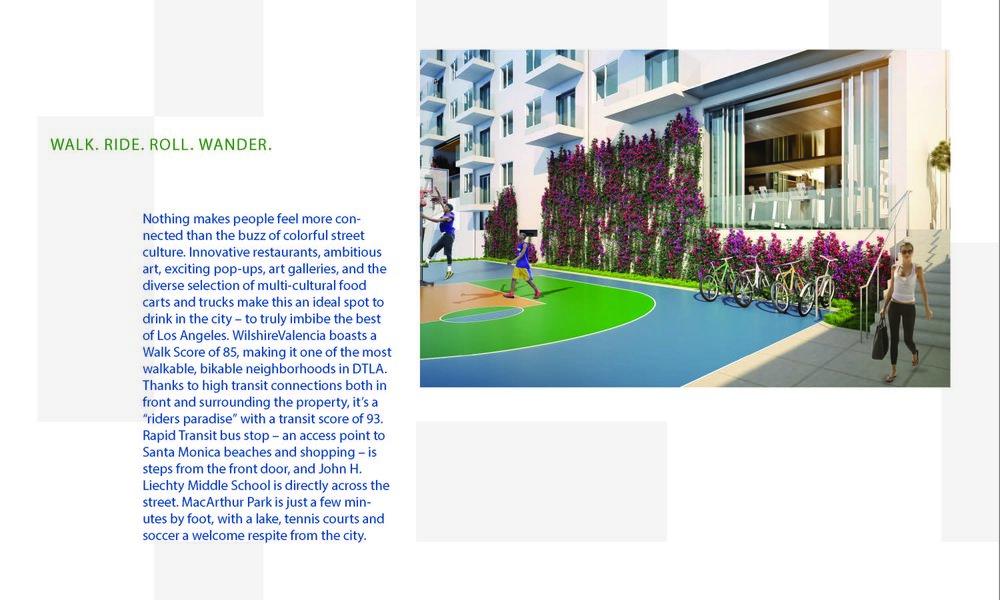 AST_1515Wilshire_Brochure_Page_4.jpg