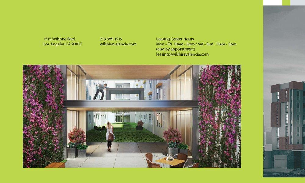 AST_1515Wilshire_Brochure_Page_8.jpg