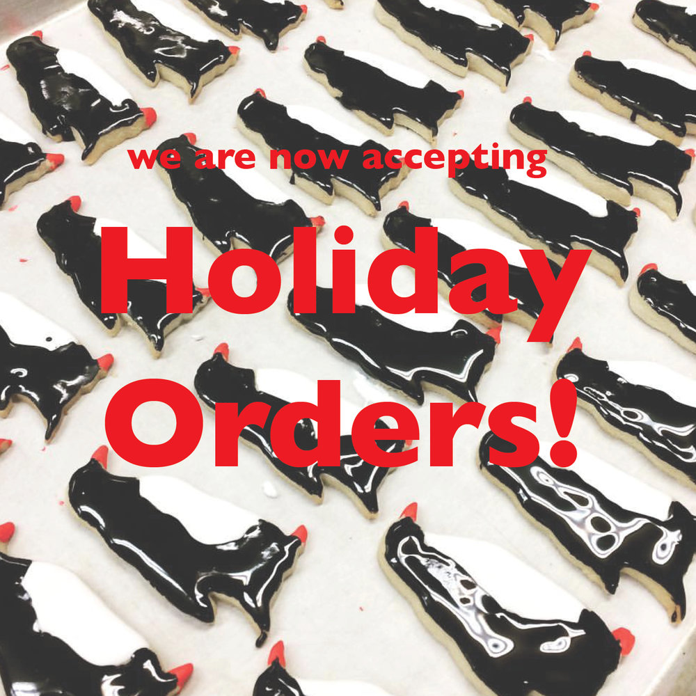holiday order sign.jpg