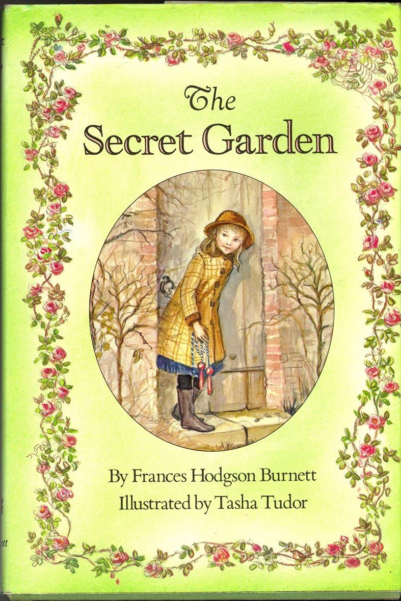 the_secret_garden.jpg