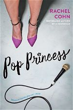 pop-princess-rachel-cohn