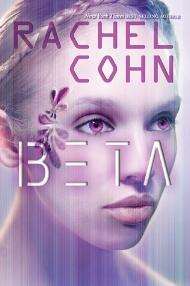 beta rachel cohn