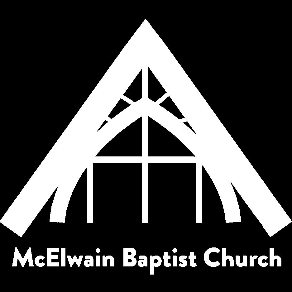 mcelwain_logo_full.png