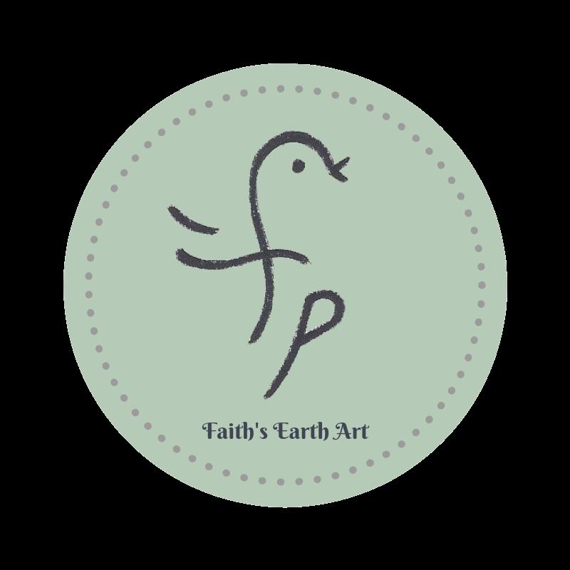 Faith's Earth Art.png