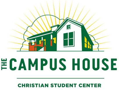 campus-house-logo-edited_orig.png