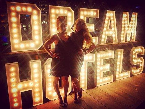 TIFF Event - Dream Hotels.jpg