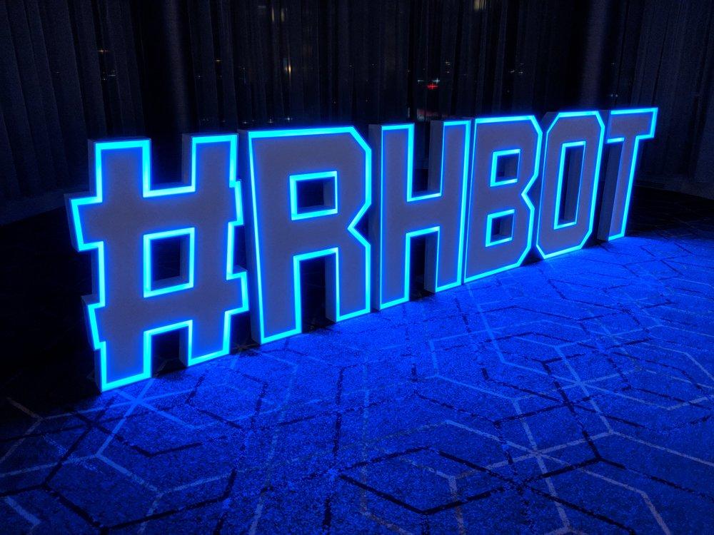 LED Marquee - #RHBOT.jpg