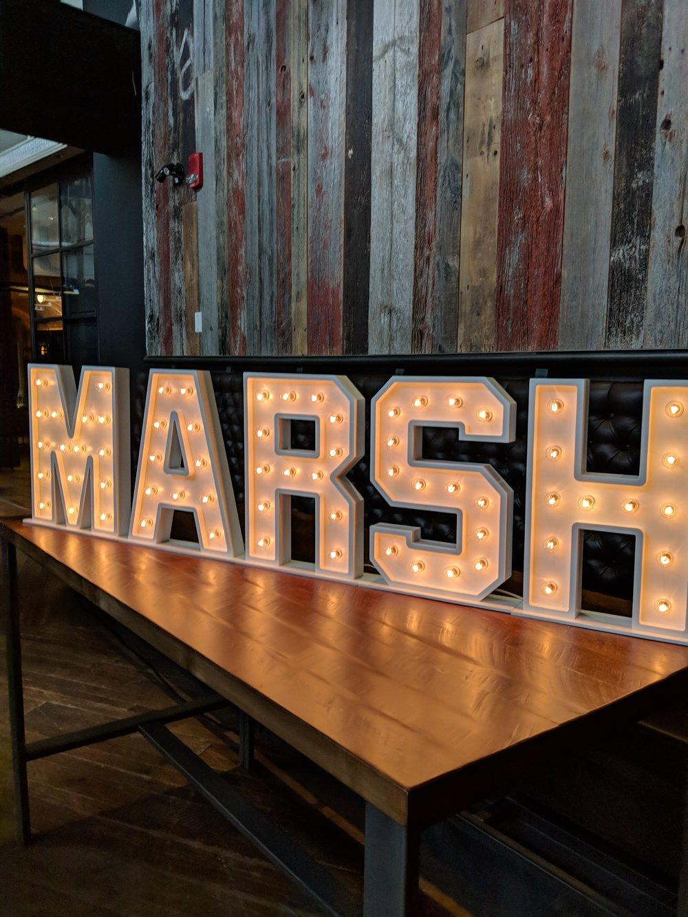 Marsh Insurance - Private Event - MARSH (2).jpg