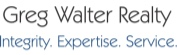 Greg Walter Realty