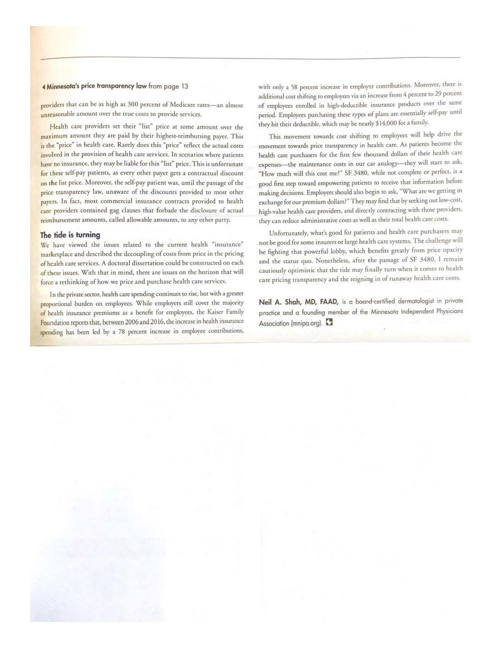 Minnesota's price transparency law article_Page_4.jpg