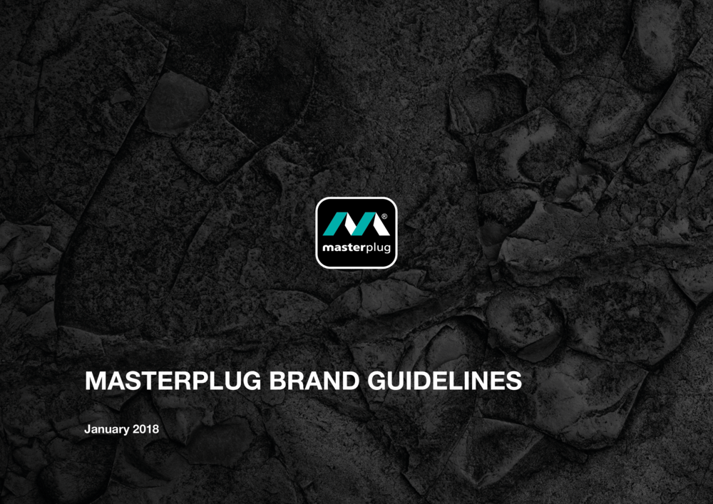 MP Brand Guidelines DS.06.18.png