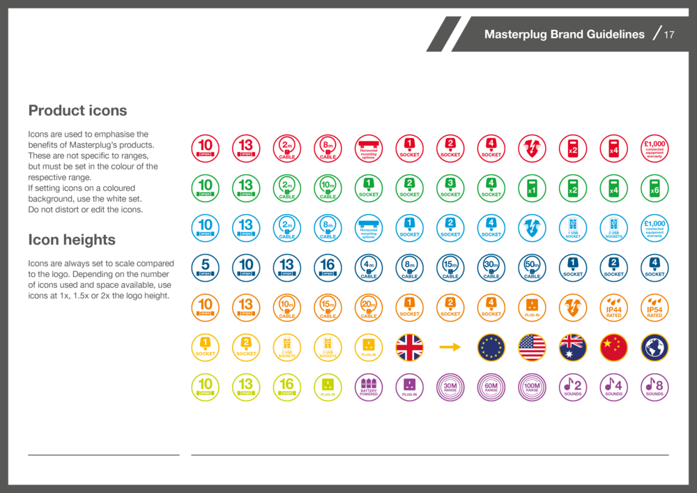 MP Brand Guidelines DS.06.1817.png