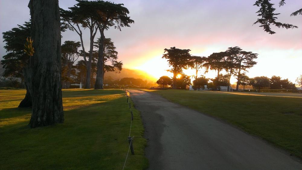 1 Sunrise.jpg