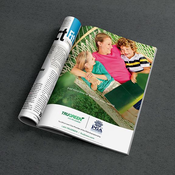 TruGreen_PGA Print 2.png