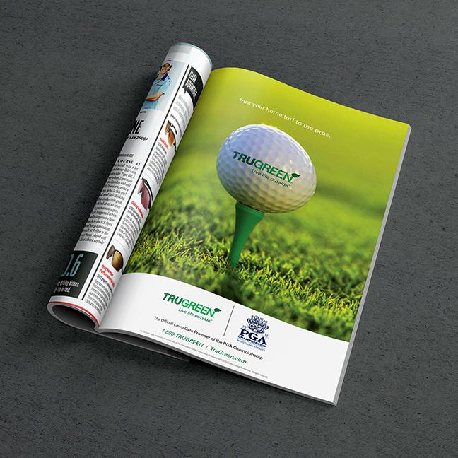 TruGreen_PGA Print 1.png