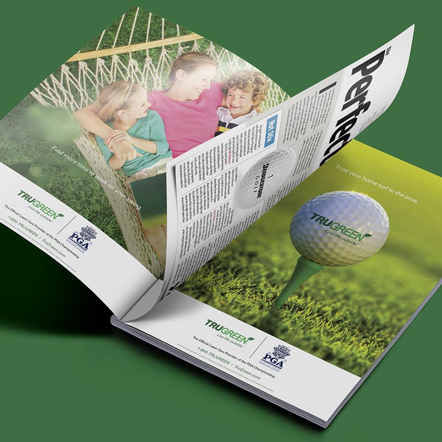 TruGreen_PGA Print Ads.png