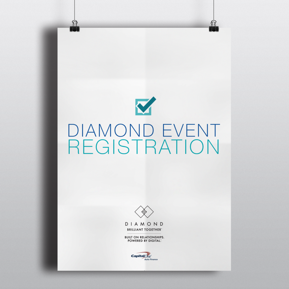 Diamond_Register Poster.png