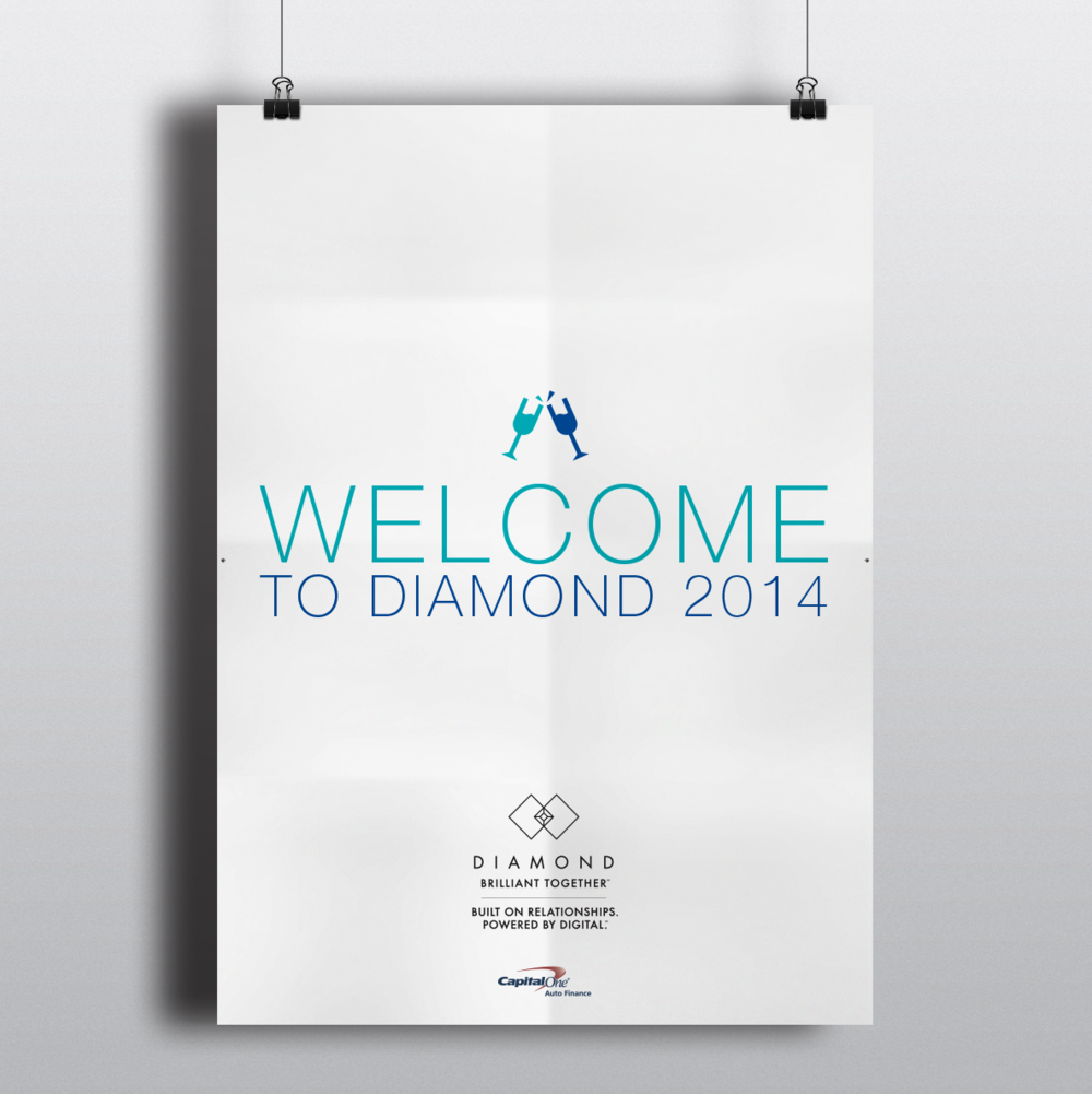 Diamond_WelcomePoster.png