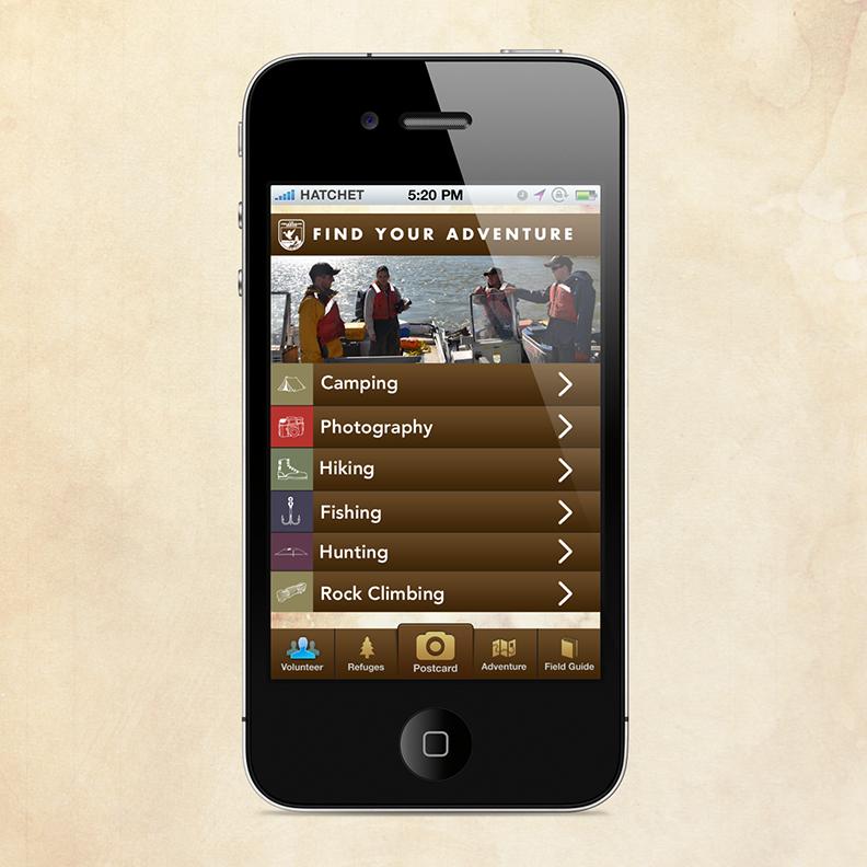 FWS_app1.png