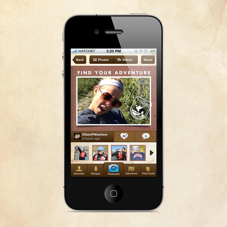 FWS_app3.png