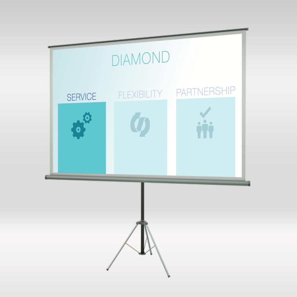 Diamond_DVP.png