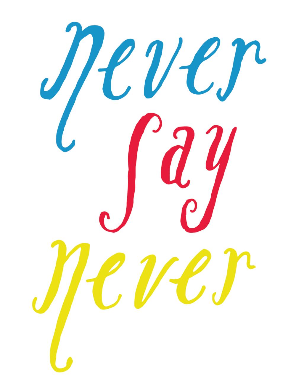 16 #lettersbylindsay.png