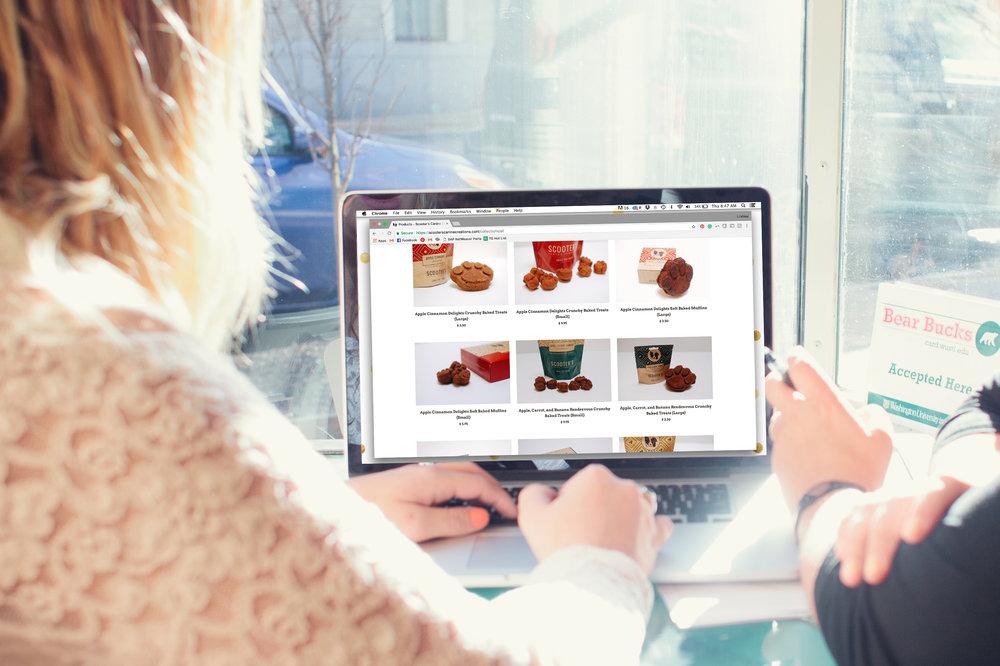 scooters ecommerce desktop.jpg