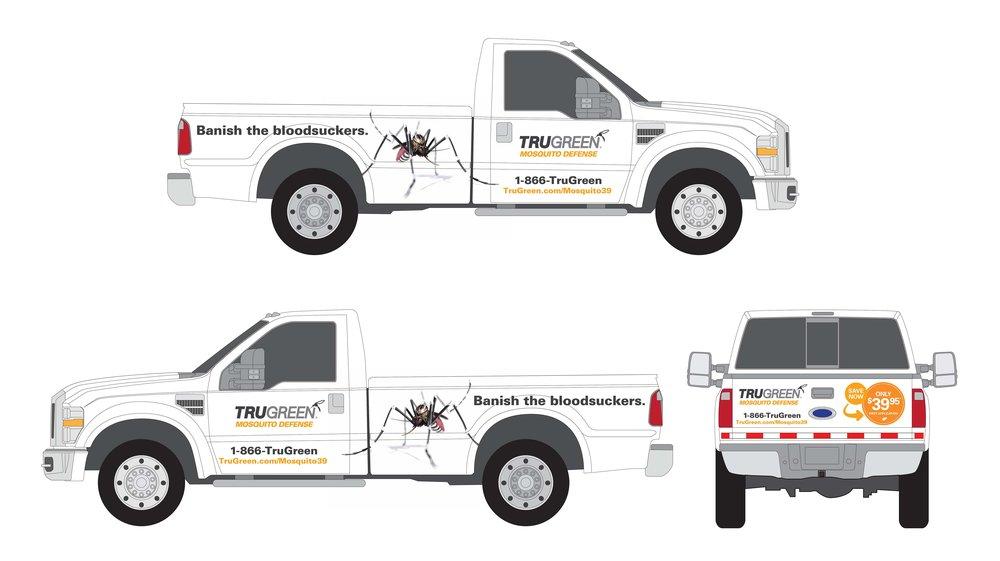TRU7080_Mosquito F150_rd2.jpg