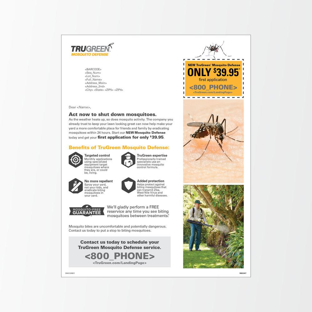 mosquito DM 2.jpg