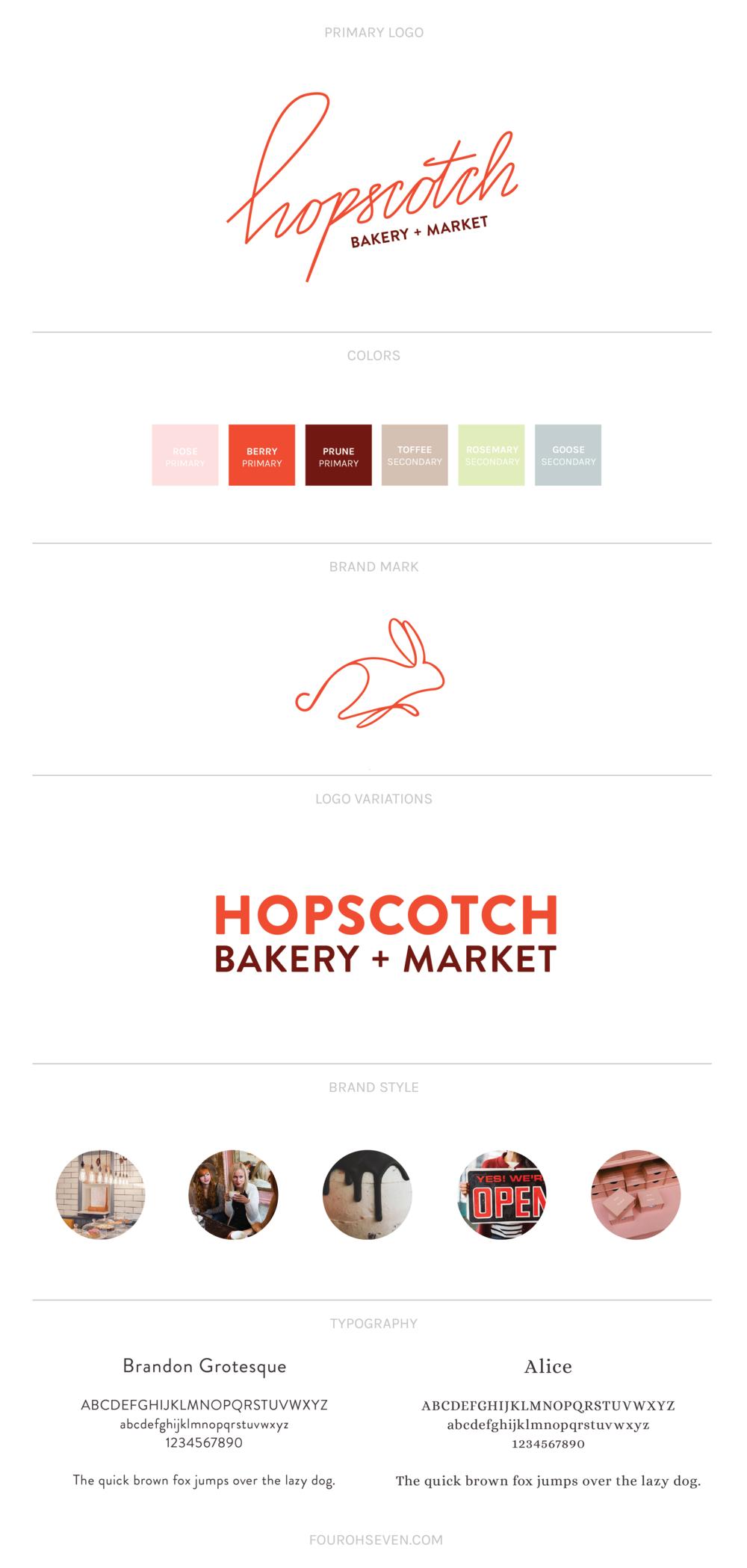 Hopscotch Brand Board-01.png