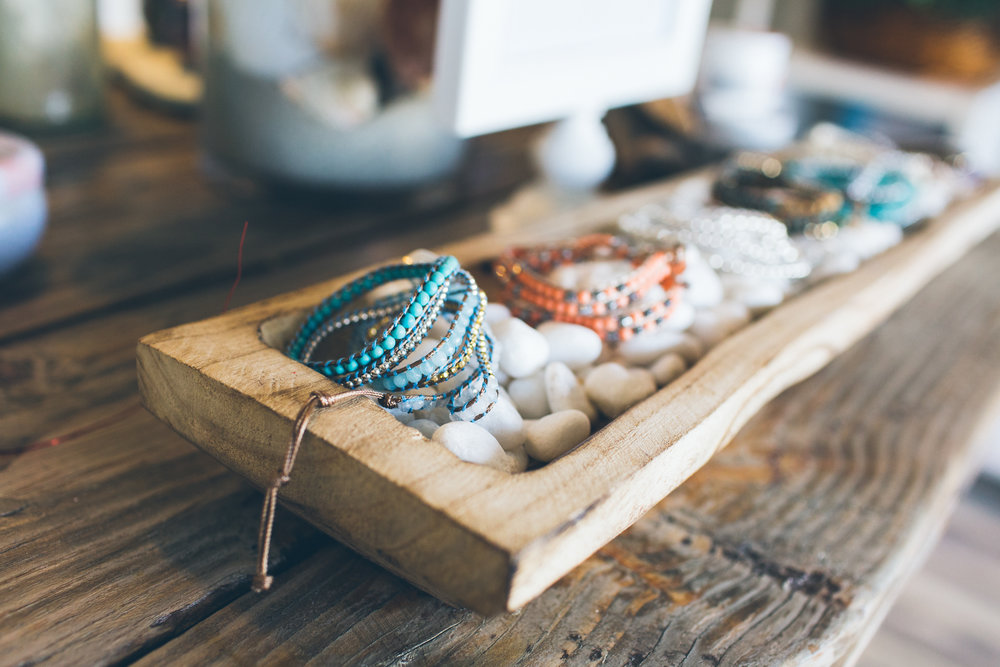 Barefoot-MMPhoto-product-bracelets2.jpg