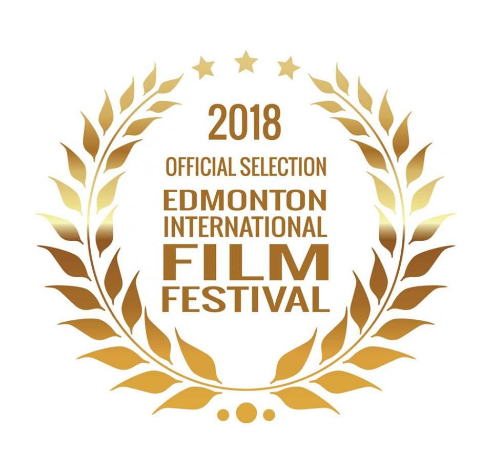 Edmonton Film Fest Generations.jpg