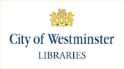 westminsterreferencelibrary