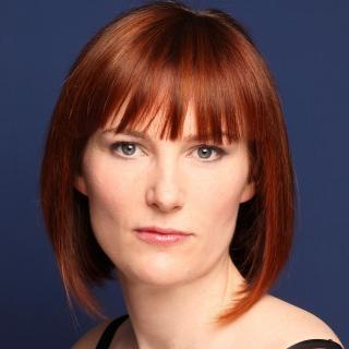 Sinéad Beary